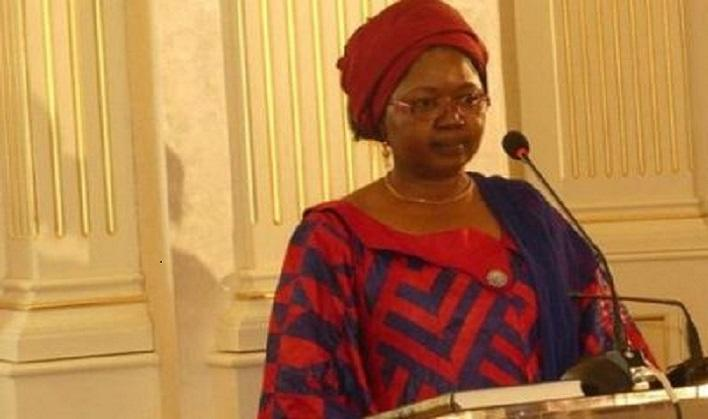 Photo of Chad: Minister refuses to swear an oath on the Bible