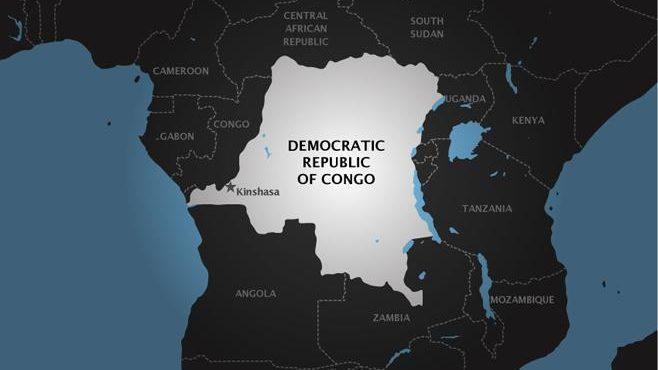 Photo of DRC: new attacks in Ituri kill dozens