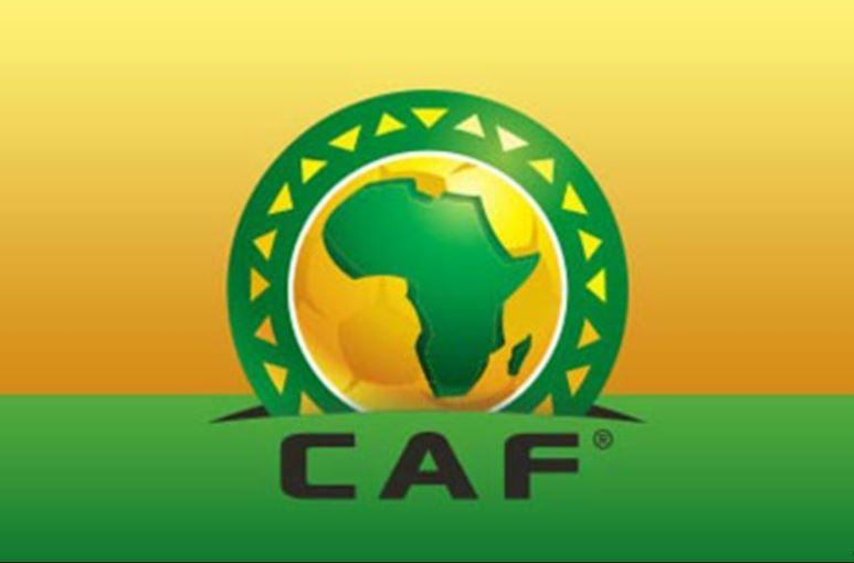 Photo of Algeria forfeits CAN 2019 organization
