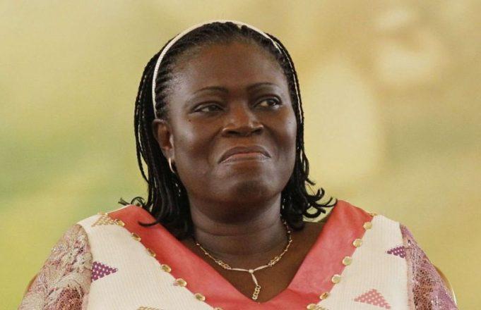 Simone Gbagbo: a life of political struggles in Ivory Coast
