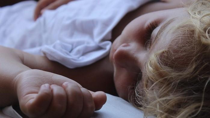 Photo of Sleep baby sleep: the 5 best ways to sleep your child