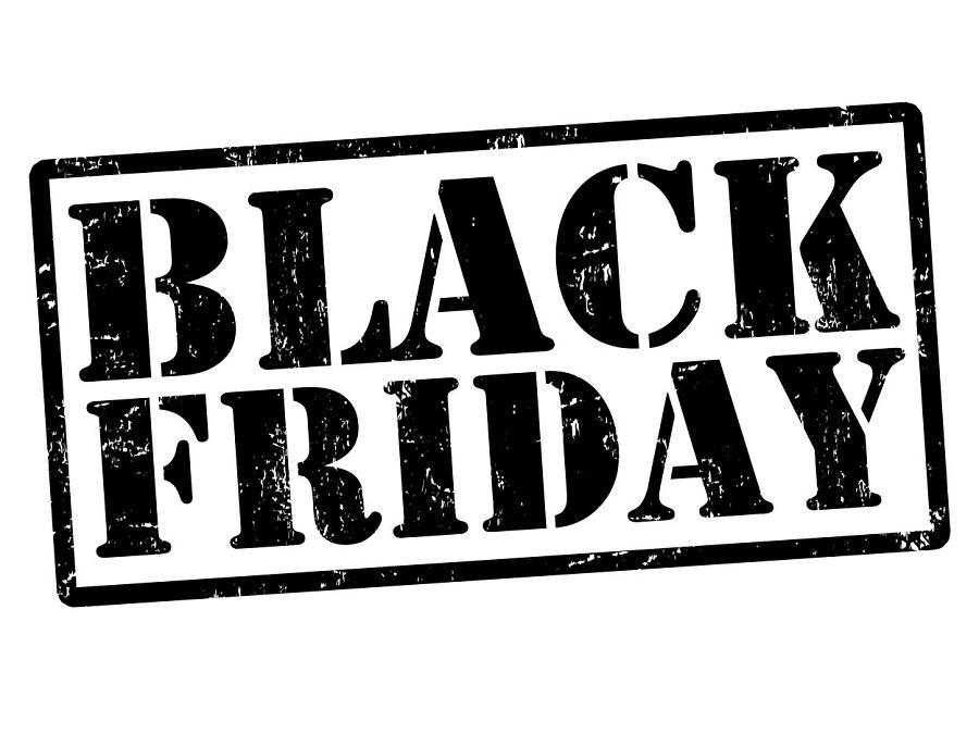 8c830696d8 Black Friday 2018  already dozens of good plans! - Afrinik