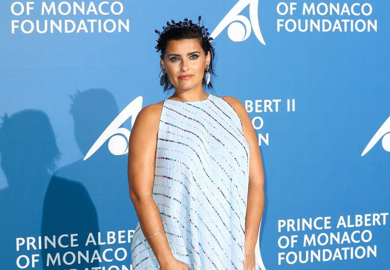 No more music, what happened to singer Nelly Furtado? Afrinik