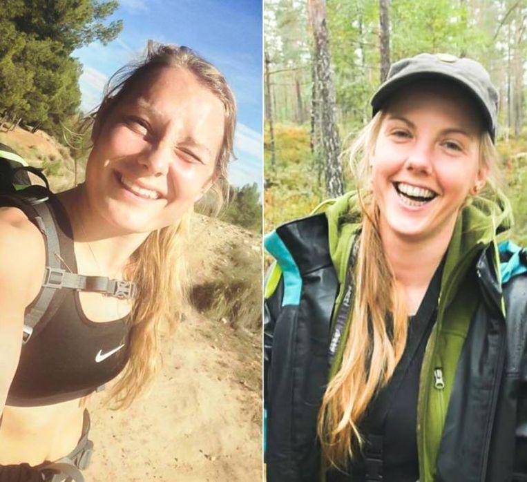 Morocco deeply shocked at cruel murder of Scandinavian tourists 2