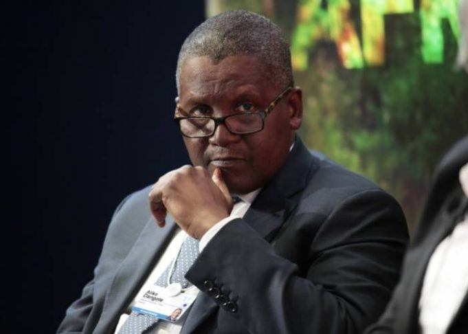 List of 15 billionaires from Africa and their net worth