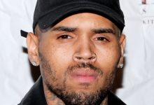 Chris Brown accused of rape 11
