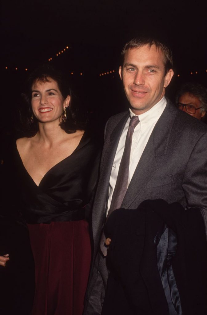 These are the 12 most expensive divorce of stars ever 2