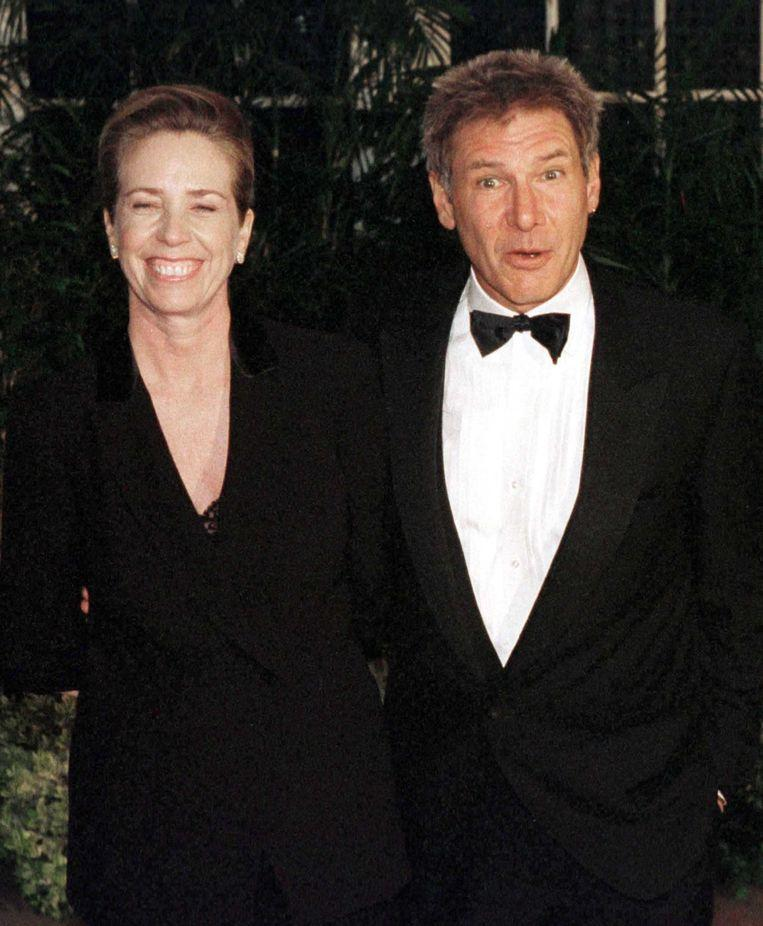 These are the 12 most expensive divorce of stars ever 6
