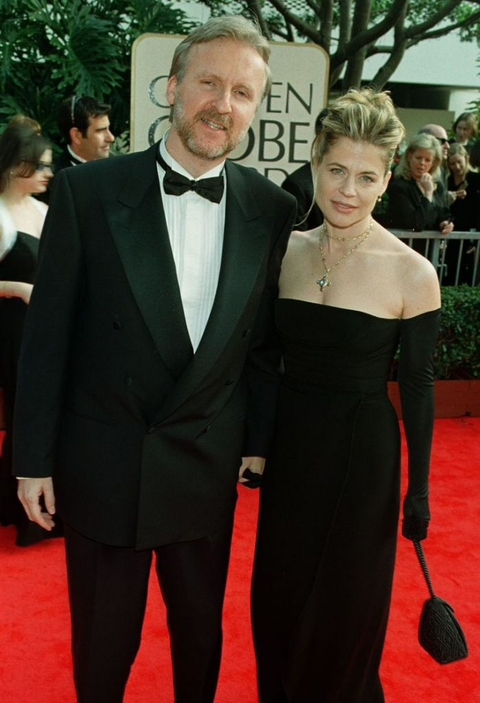These are the 12 most expensive divorce of stars ever 1
