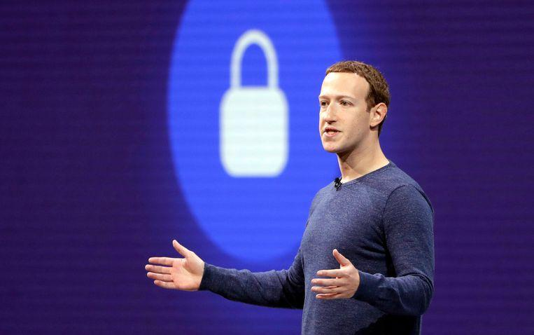 Despite all scandals: Facebook continues to grow considerably 2