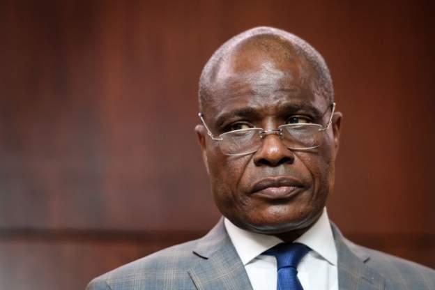 Felix Tshisekedi declared winner of the presidential election in the DRC 1