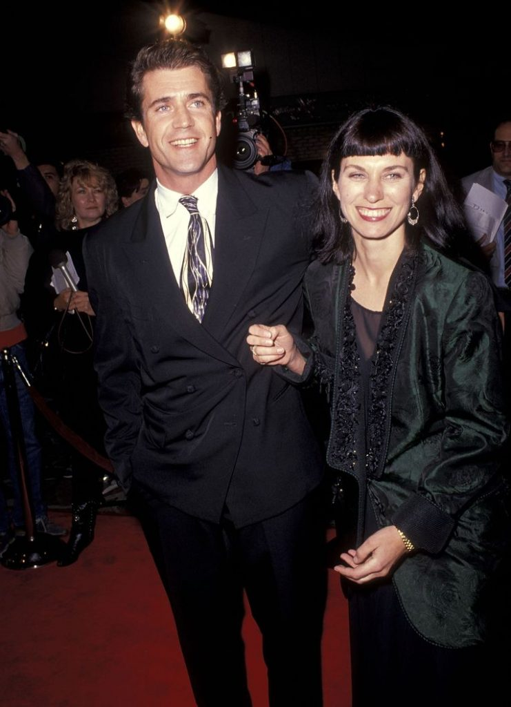 These are the 12 most expensive divorce of stars ever 10