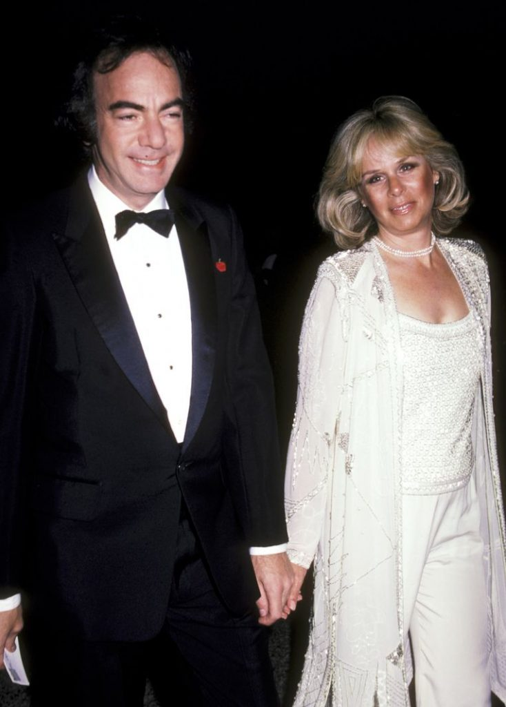 These are the 12 most expensive divorce of stars ever 7