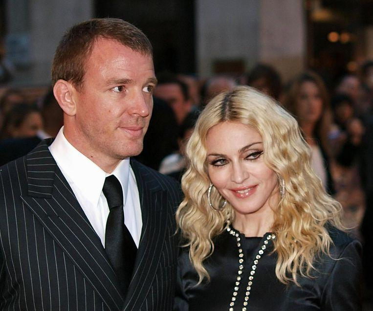 These are the 12 most expensive divorce of stars ever 3