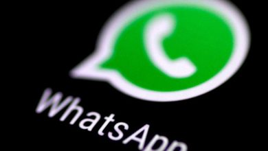 WhatsApp restricts forwarding messages to prevent fake news 13