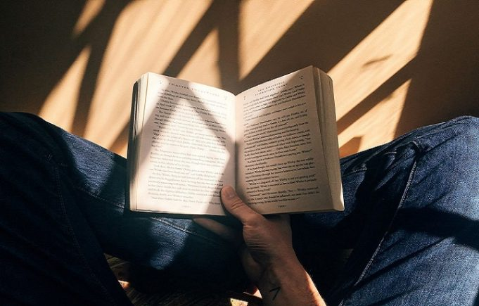 How reading changes your brain (and your relationship to others)