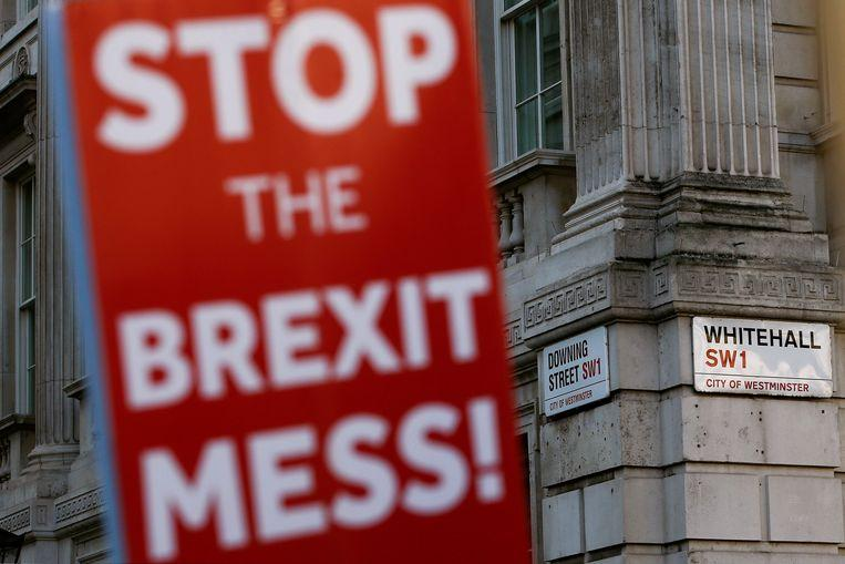 What if Brexit deal is voted out? And 4 other questions