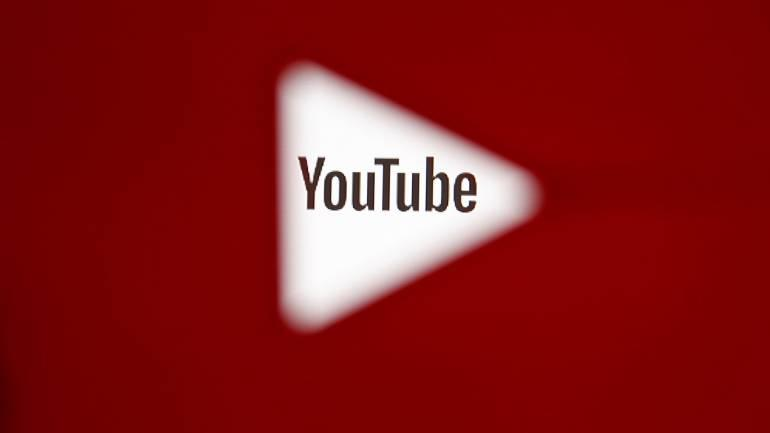 YouTube blocks comment to videos with young children