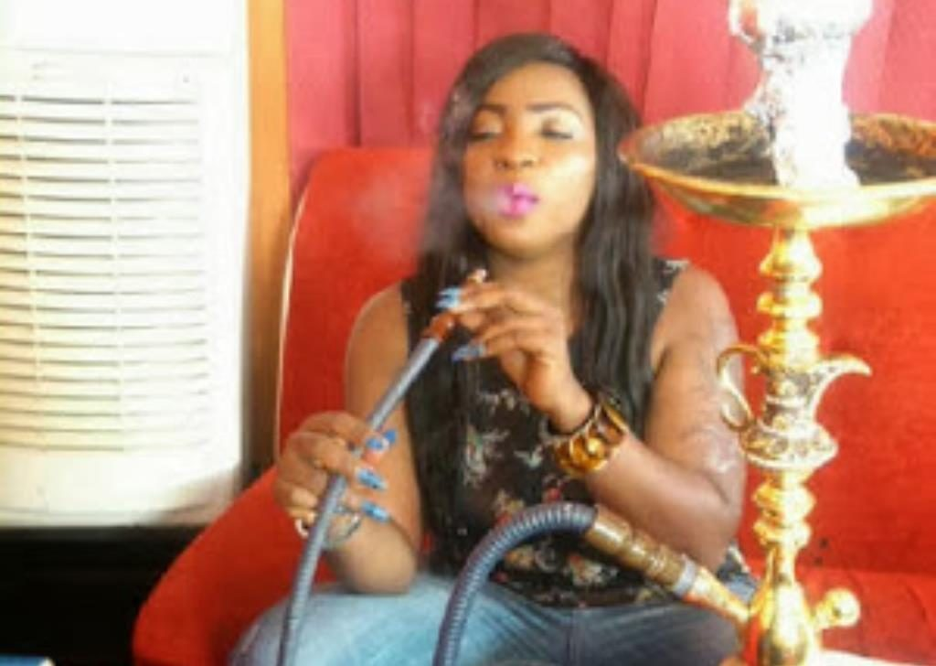 Heavy penalties against Shisha operators in Ghana