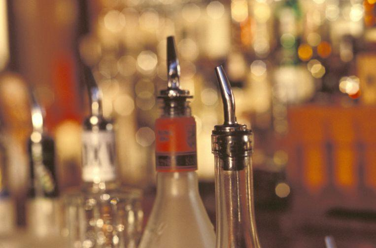 More people are drinking alcohol worldwide