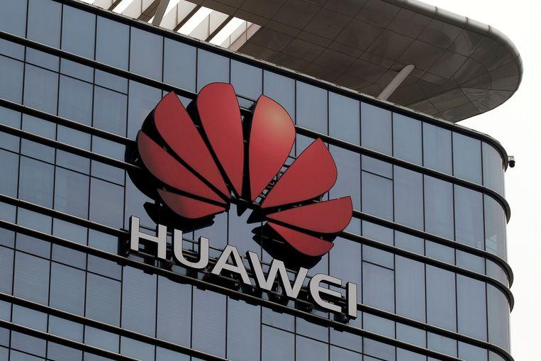 No more Gmail or YouTube on new Huawei phones in the future