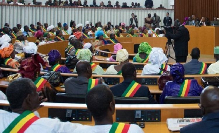 Senegal abolishes the post of prime minister