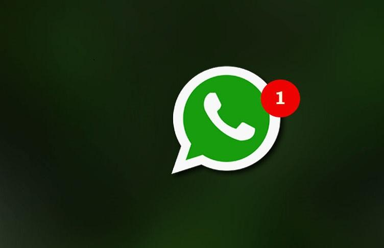 WhatsApp ads from next year: this is how it will look