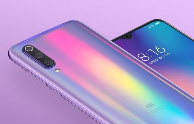 Forget those expensive Galaxies and iPhones: these smartphones rock