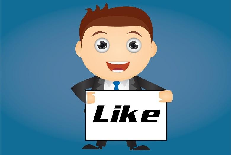 """Instagram tests the end of public likes: """"It's not a popularity contest"""""""