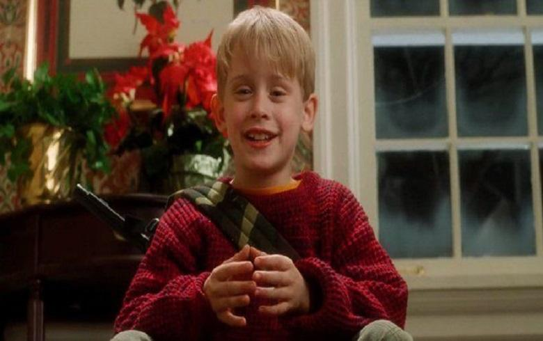 Fans outraged: is Disney going too far with reboot 'Home Alone'?