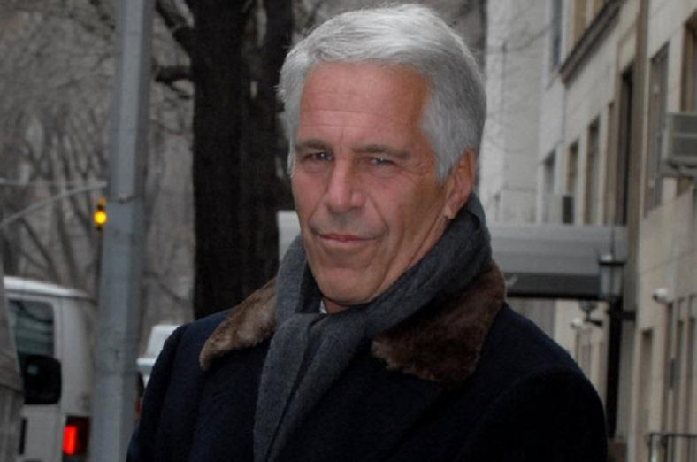Not married, no children. What happens to multi-millionaire Epstein assets?