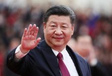 Chinese journalists have to take exams on the ideas of President Xi Jinping