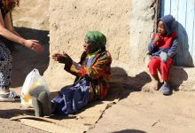 World Poverty Day: Is Poverty Really Reducing?