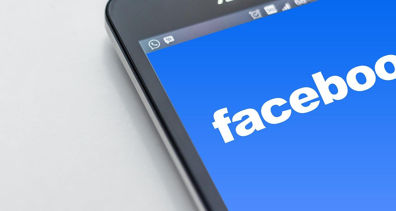 Facebook dismantles Russian misinformation operation in Africa