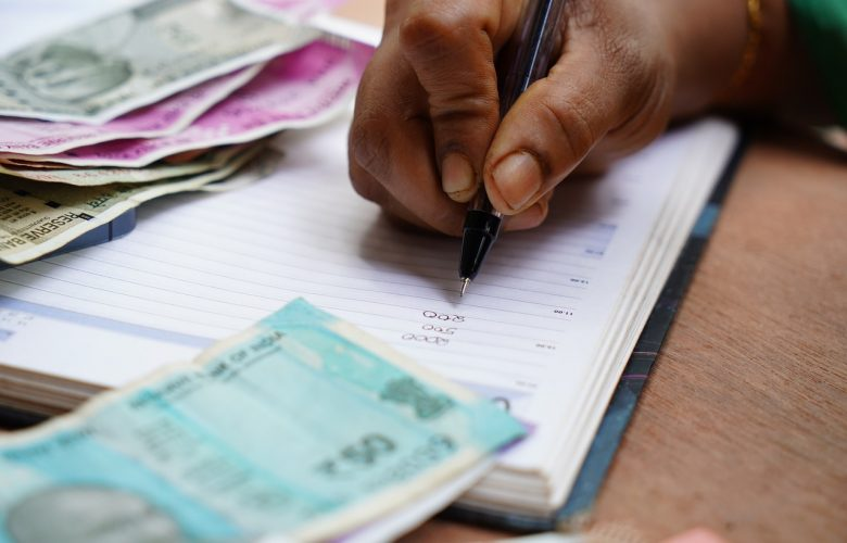 In Kenya, Catholic Church reject politicians' money