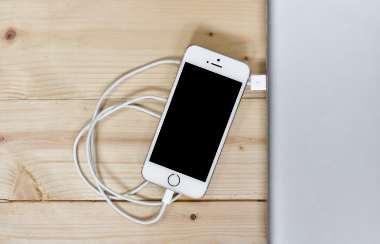 Mother of 4 children electrocuted after smartphone falls into tub