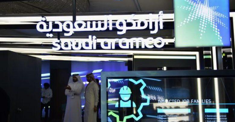 Photo of Biggest IPO ever: Saudi state oil company worth 1,500 billion