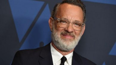 Why Tom Hanks will never play a real bad guy