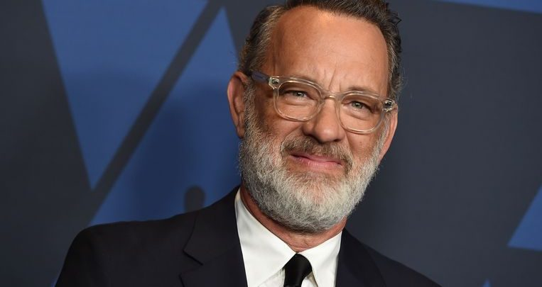 Photo of Why Tom Hanks will never play a real bad guy