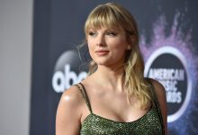 Photo of Taylor Swift turns 30: how the singer made her way to the world top